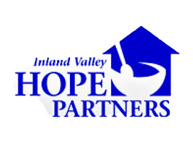 Inland Valley Hope Partners.png