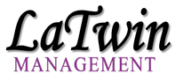 LaTwin Management Logo (small v2).png
