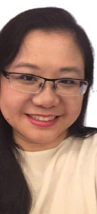 Lee (square).png