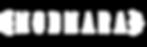 logo 52.png