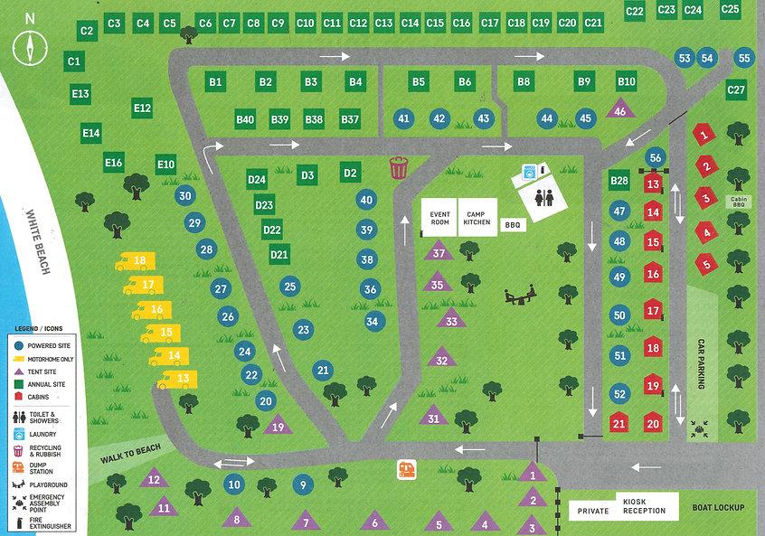 PARK MAP 2020.jpg