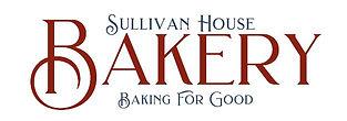 Sullivan House Bakery