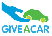 Give a Car.png