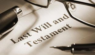 last-will-testament.jpg