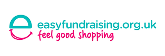 Easyfundraising Button.png