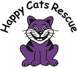 happy cats rescue logo.jpg