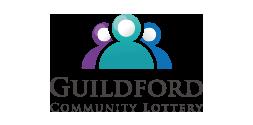 Guildford Logo.png