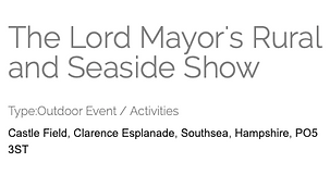 Lord Mayor Show.png