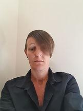 Karen Tasker
