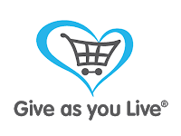Give as you live.png