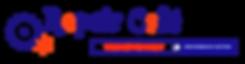 repair-cafe-logo copy.png