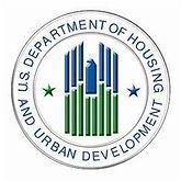 US Dept of Housing logo.jpg