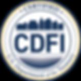 certified dept of treasury logo.png