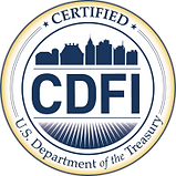 certified dept of treasury logo.png