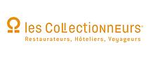 Collectionneurs_visuel_web.png