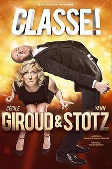 Giroud_Stotz.jpg