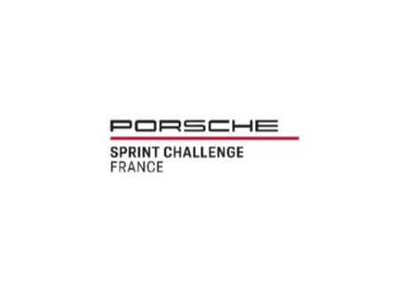 Les Porsche Motorsport Series deviennent Porsche Sprint Challenge France !