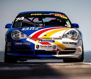 996 GT3 Cup.jpg