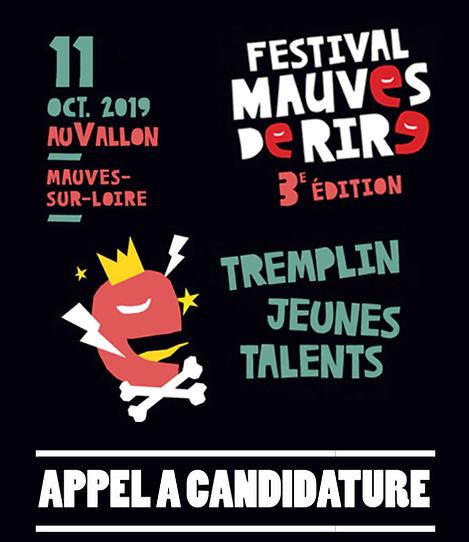 Candidature Tremplin Web.jpg