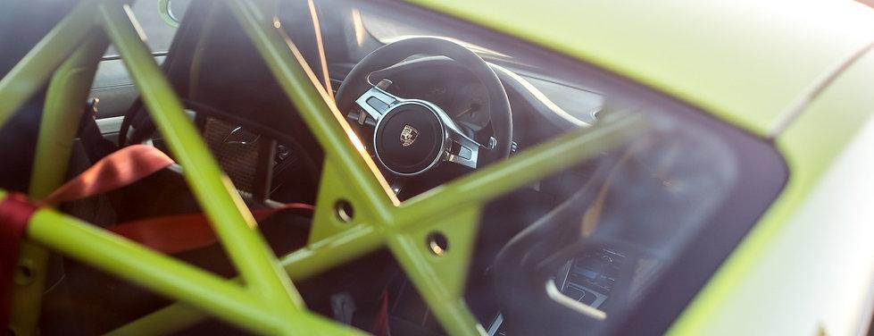 Porsche_Motorsport_Castellet_2017_0001.j