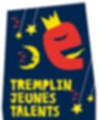 Tremplin.jpg