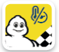 Michelin Connect.png