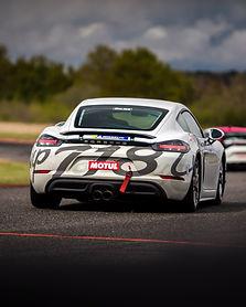 718 Sport Cup.jpg