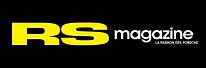 Logo-RS-magazine-retina-fdnoir.png