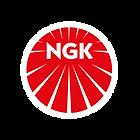 NGK-01.png
