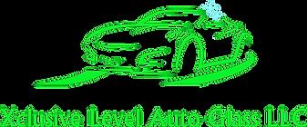 Full Logo LIME green.png