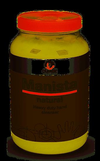 Manista 3L Hand Cleaner