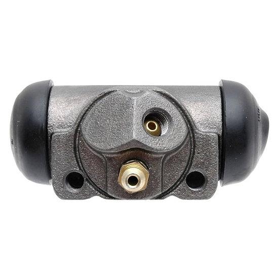 66-73 Wheel Cylinder L/H V8
