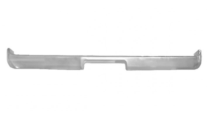 Rear Bumper 67-68