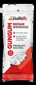 GG8RA_Gun-Gum-Bandage_GBPL-271x640.png