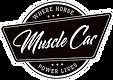 MuscleCarLogo.png