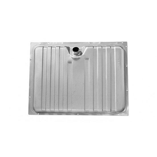 Fuel Tank W/ Drain Plug 64-68