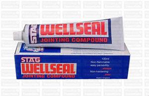Wellseal