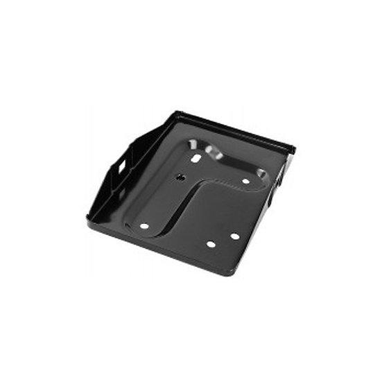 Battery Tray w/o bracket 67-70