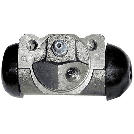 66-73 Wheel Cylinder R/H V8
