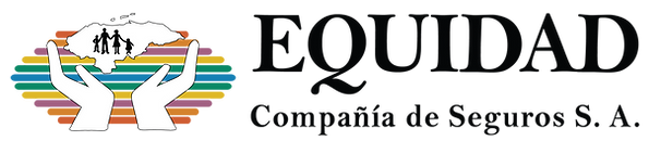 LOGO EQUIDAD-01.png