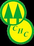 Confederación_Hondureña_de_Cooperativas.
