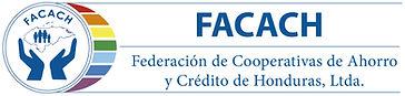 logo FACACH completo-full color-01.jpg