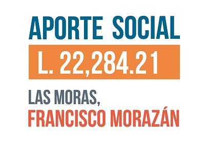 APORTE SOCIAL MEDIO AMBIENTE-12.png
