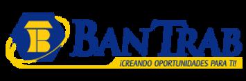 13-Bantrab.png