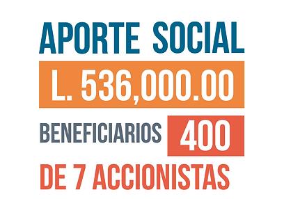 APORTE SOCIAL KIT ESCOLARES-11.png