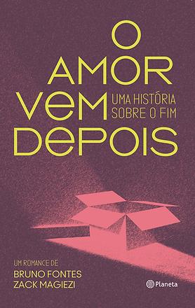 CARA O AMOR VEM DEPOIS.png