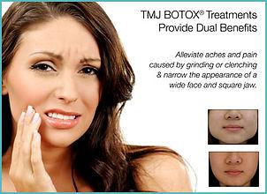 botox-rgt-img.jpg