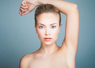 underarm-sweat-reduction-miradray-vs-bot