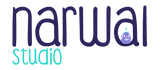 Logo 2020 NIEUW transparant-01.png