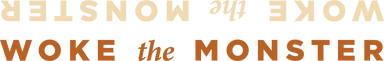 logo-tan orange.png